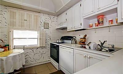 Kitchen, 7807 Golf Cir Dr 203, 0