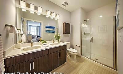 Bathroom, 5 William Street,, 1