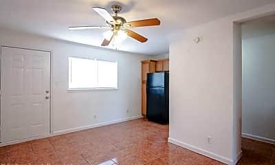 Bedroom, 1505 W Lovers Ln, 0