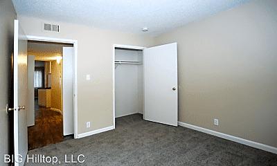 Bedroom, 5844 Garden Park Ct, 2