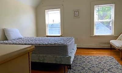 Bedroom, 3 Everett Ave, 1
