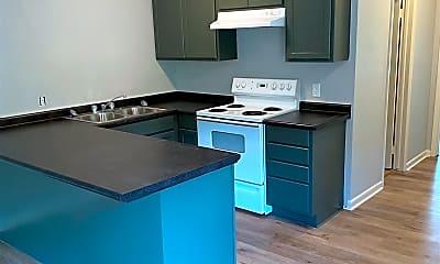 Kitchen, 2900 S 14th St, 0