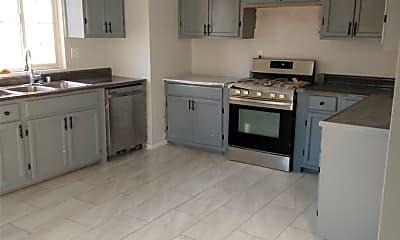 Kitchen, 40155 178th St E, 0