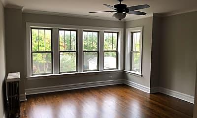Living Room, 315 Harrison St, 0