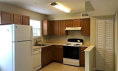 Kitchen, 151 E 24th St, 0