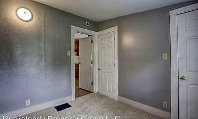 Bedroom, 302 Buena Vista Dr, 0