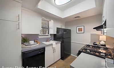 Kitchen, 4111 E. 51st Street, 0