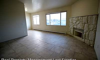Living Room, 241 McCarrey St, 0