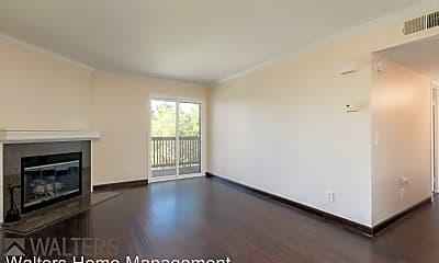 Living Room, 12039 Alta Carmel Ct, 1