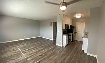 Living Room, 1812 N Alvarado St, 0