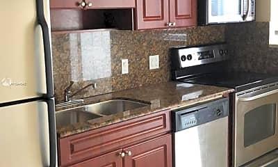 Kitchen, 828 SW 2nd St 3, 0