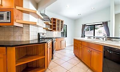 Kitchen, 8774 Wescott Ct, 1