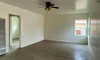 Living Room, 14658 Polk St, 1
