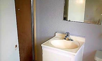 Bathroom, 4716 Mierianne St, 1