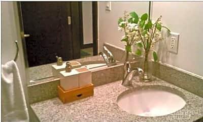 Residology Furnished Apartments, 2