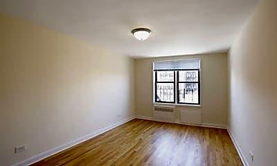 Living Room, 2375 E 3rd St, 0