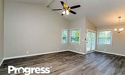 Bedroom, 103 Silver Maple Ct, 1