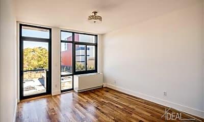 Living Room, 36 Caton Pl, 1