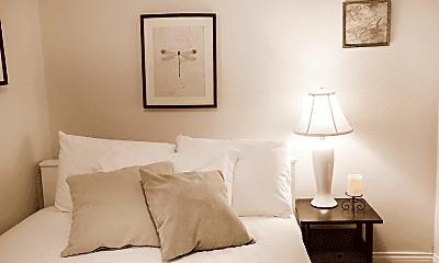 Bedroom, 2344 W 23rd Pl, 2