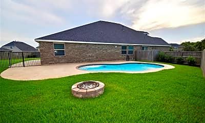Building, 8926 Snyder Farm Ln, 1