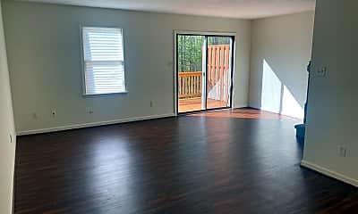 Living Room, 107 Mill Lane Rd, 0
