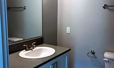 Bathroom, 41300 SE Vista Loop Dr, 2