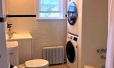 Bathroom, 26 Laidlaw Ave 2, 2