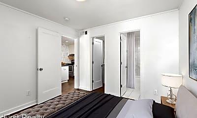 Bedroom, 376 W Magnolia Ave, 1