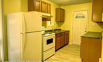 Kitchen, 802 Lorain Ave, 1
