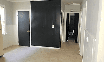 Bedroom, 100 Sterry St, 0