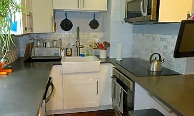 Kitchen, 81 6th St, 0