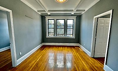 Bedroom, 156 Grant Ave, 2
