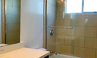 Bathroom, 12012 Lamanda St, 2