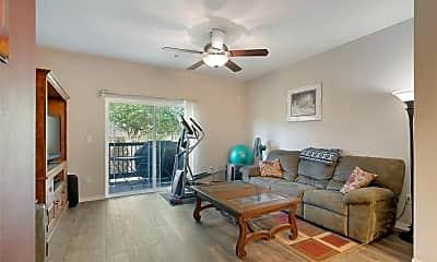 Living Room, 10056 W Unser Dr, 0