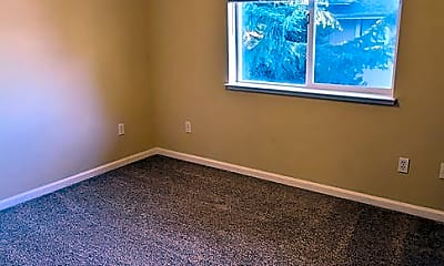 Bedroom, 100 Pleasant Hill Rd, 2