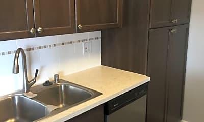 Kitchen, 7917 Wistful Vista, 1