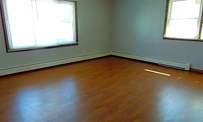 Bedroom, 2020 Jourdain Ln, 1