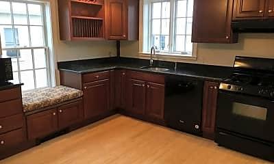 Kitchen, 149 Islington St, 0