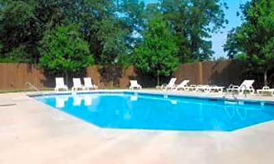 Pool, 145 North Ave, 2