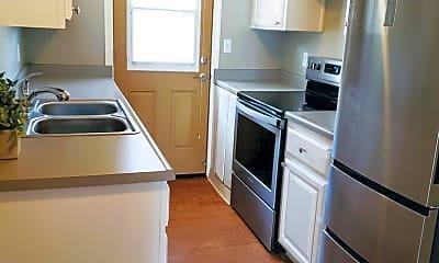 Kitchen, 118 La Rue Ave, 0