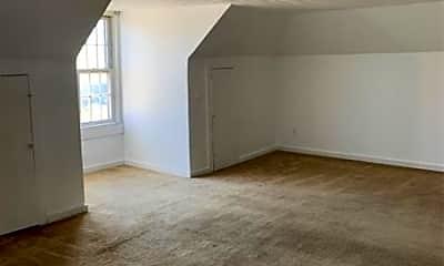 Living Room, 203 Plum St, 1