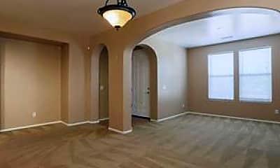 Bedroom, 1165 E Gail Dr, 2