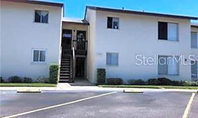 Building, 4215 E Bay Dr 1803A, 0