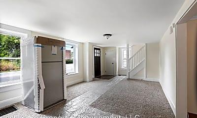 Living Room, 281 W Main St, 1