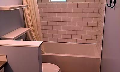 Bathroom, 4217 184th Pl SW, 1