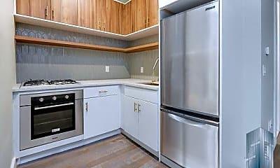 Kitchen, 492 Gates Ave, 0