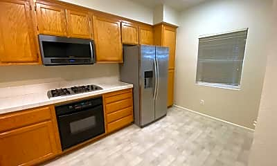 Kitchen, 211 Swallowtail Ct, 1