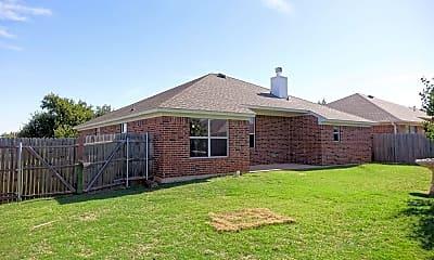 Building, 16237 Everglade Ln, 2