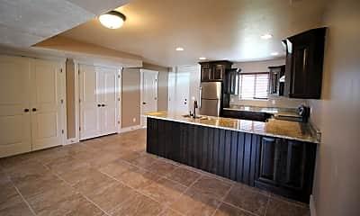 Living Room, 537 1420 N, 0