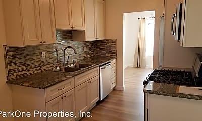 Kitchen, 3580 Brook St, 0